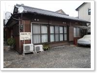 house_01.jpg
